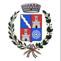 comfranca